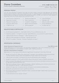 Words To Describe Yourself On Resume Custom How To Describe Yourself On A Resume Housekeeping Cover Letter
