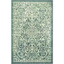 organic bath rug area organic cotton rugs bath rug made in amazing ideas gallery textured organic organic bath rug organic cotton