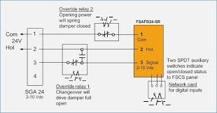 belimo wiring diagram wiring diagram inside belimo wiring diagram wiring diagram belimo actuators wiring diagram belimo wiring diagram
