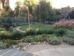 Small Picture 315 best garden design images on Pinterest Landscape design