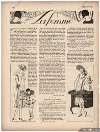 bourjois cosmetics 1926 tte