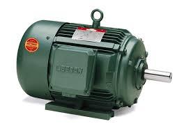 leeson 208 230 460 wiring diagram leeson automotive wiring diagrams leeson electric motor wiring diagram