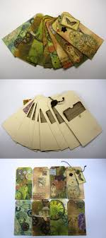 100 best Steampunk art journals images on Pinterest   Art journals ...