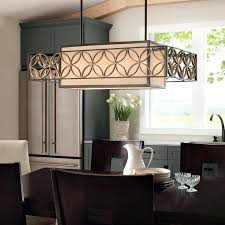 full image for lighting fixtures nyc bowery murray feiss f2468 4htbz pgd remy heritage bronze island