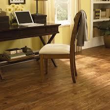 affordable shaw vinyl plank flooring installation services in texarkana
