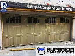 atlanta ga superiorgaragedoorsatlanta full size of door design img the superior door company garage service installation repair for