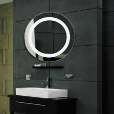 ... Bathroom:Top B & Q Bathroom Mirrors Good Home Design Beautiful To  Design Ideas Best ...