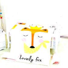 fox bedding fox racing bedding set fox bedding full size of nursery baby bedding sets fox fox bedding