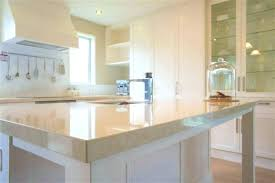 how much does it cost to have granite countertops installed cost to install granite pic of how much does cost install granite admirable shape that good how