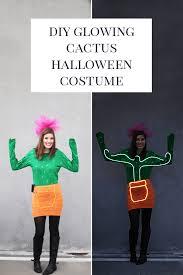 10 easy diy costumes for women