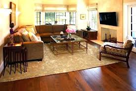 family room area rug ideas living room area rug placement flooring living rug placement in bedroom