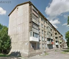 Kesklinna lastepolikliinik / Tallinna lastehaigla