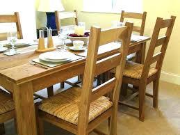 Custom Dining Room Table Pads Impressive Design