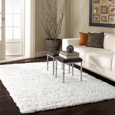 white area rug awesome formidable mercedes area rug plus mercedes area rug as