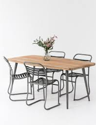 contemporary industrial furniture. Chair Farmhouse Industrial Furniture Cafe Chairs Modern Sofa And Decor Style Contemporary G