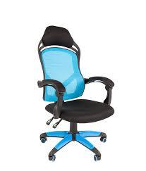 Офисное <b>кресло CHAIRMAN Game 12</b> купить с бесплатной ...