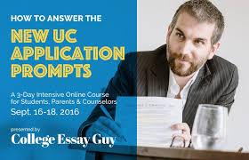 uc application essay prompt jpg