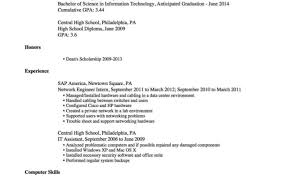 Hadoop Fresher Resume Sample Resumes Sample Linux Adminme Essays Persuasive Essay Writing 15