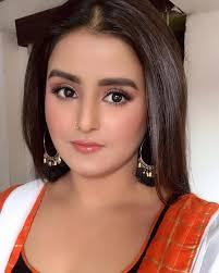 Akanksha Awasthi Wiki | Age |Biography|Caste |Height |Affairs ...