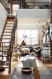 Stylish Exquisite Decorating Ideas For Loft Apartments Best 25 Small Loft  Apartments Ideas On Pinterest Small Loft