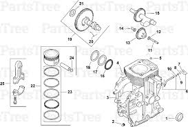 kohler engine cv15s wiring diagram wiring diagrams kohler cv15s wiring diagram car
