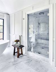 shower design beautiful cleaning soap s from glass shower doors fresh nice how to remove hard water stains ideas of door awesome pics clean windows