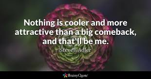 Cool Quotes BrainyQuote Enchanting Cool And Smart Quotes About