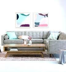Oz designs furniture Edge Sari Furniture Designer Oz Designs Furniture Sari Furniture Designer Modular And Sari Coffee Table Oz Design Rothbartsfoot Sari Furniture Designer Bookmarkcastinfo