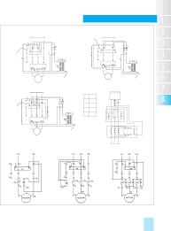 robertshaw 9520 thermostat wiring diagram robertshaw robertshaw thermostat wiring diagram wiring diagram and hernes on robertshaw 9520 thermostat wiring diagram