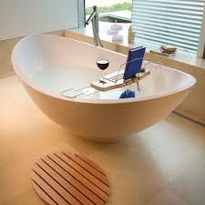 umbra-aquala-natural-bamboo-bathtub-caddy.jpg