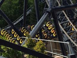 Alton Towers closed after horror crash on The Smiler raises safety.