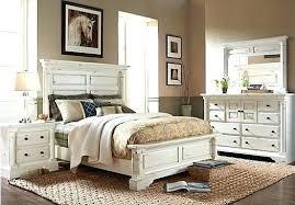 white wash bedroom furniture. Rustic White Bedroom Furniture Best Sets Ideas Inside Distressed Wash