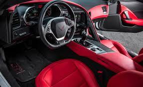 2018 chevrolet grand sport corvette. Modren Chevrolet 2018 Chevrolet Corvette Grand Sport Intended Chevrolet Grand Sport Corvette O