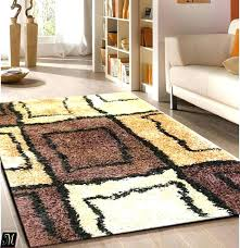 hadinger area rug gallery area rugs flooring contemporary checked area rugs for floor cover ideas charming hadinger area rug