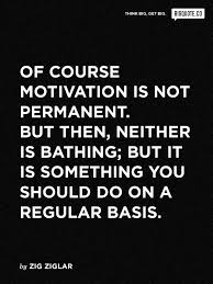 images about Dissertation Inspiration on Pinterest   Bathing     Pinterest on motivation