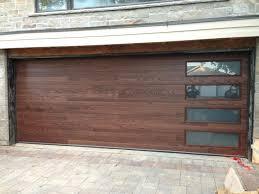 pretty old liftmaster garage door opener decorations change code
