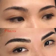 photo of phazes permanent makeup los angeles ca united states this beautiful