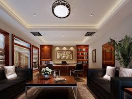 doctors office design. Wondrous Modern Doctor Office Furniture Full Size Of Medical Interior Design: Doctors Design C