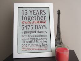 top 15 words memorable ideas for wedding anniversary gifts 25th wedding anniversary gift ideas your