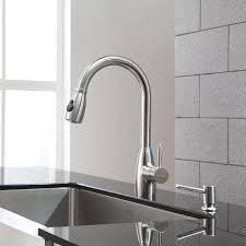 Ikea Kitchen Sink Faucet Tyres2c