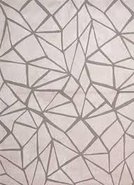 Image Texture Geometric Carpet Patterns Design Ideas 14198 Other Ideas Design Pinterest Geometric Carpet Patterns Design Ideas 14198 Other Ideas Design