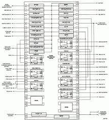 starter wiring diagram 2002 pt cruiser pt cruiser cooling fan pt cruiser muffler cost at Pt Cruiser Exhaust Diagram