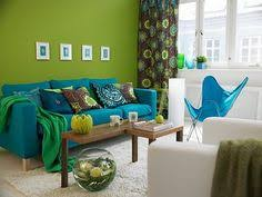 peacock inspired room. Plain Inspired The Peacocku0027s Plumage Made A Grand Appearance At High Point This Year Its  Signature Hues Of Turquoise Andu2026  Conversion Warehouse Studio And Apartment  Intended Peacock Inspired Room S