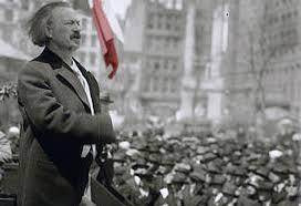 Znalezione obrazy dla zapytania Paderewski