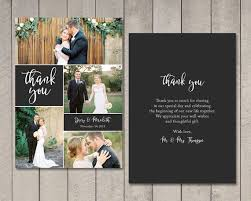 best 25 wedding thanks ideas only on pinterest wedding thank Wedding Thank You Cards No Pictures wedding thank you card (printable) by vintage sweet wedding thank you cards photo