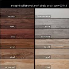 Floor Stain Color Chart Amazing Wood Floor Stain Color Garage Tile American Made
