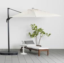 ikea outdoor furniture umbrella. Gazebos Parasols Outdoor Furniture Ikea With Parasol Umbrella U