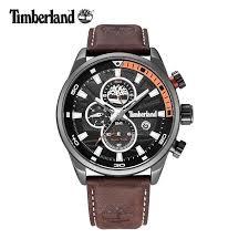 usd 336 47 timberland timberland sports watches men s outdoor timberland timberland sports watches men s outdoor multifunction quartz watch men skin tbl 14816