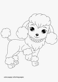Free Puppy Coloring Pages Fresh Argentina Animals Coloring Pages