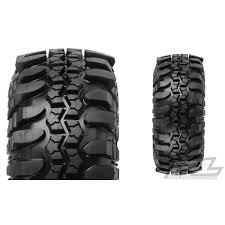 Super Swamper Tire Chart Proline Interco Tsl Sc Super Swamper Xl Reifen 2 Stück 10107 14